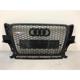 Calandre RS Audi Q5