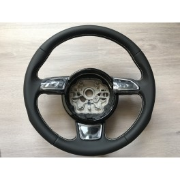 Volant Audi A6 / A7