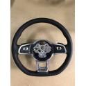 Volant VW GTI MQB