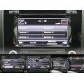 Bluetooth Touareg 7P