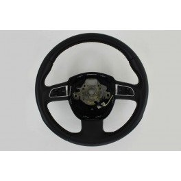Volant Audi multifonctions