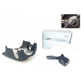 Regulateur vitesse Audi A4 8E