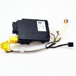 Kit Multifonctions VW