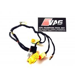 Faisceau airbag MF Audi