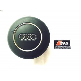 Airbag Audi