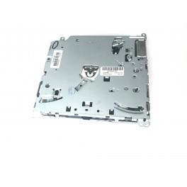Lecteur CD RNS 510