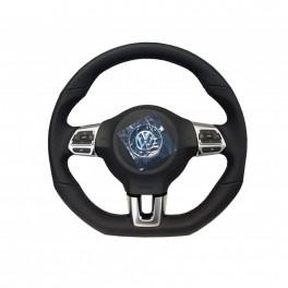 Volant VW MF