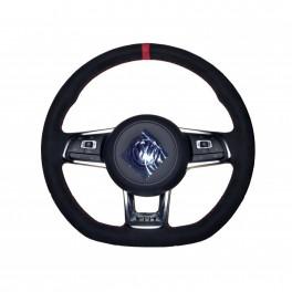Volant VW MQB GTI