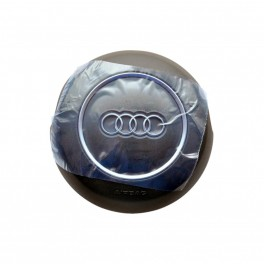 Airbag Audi Facelift