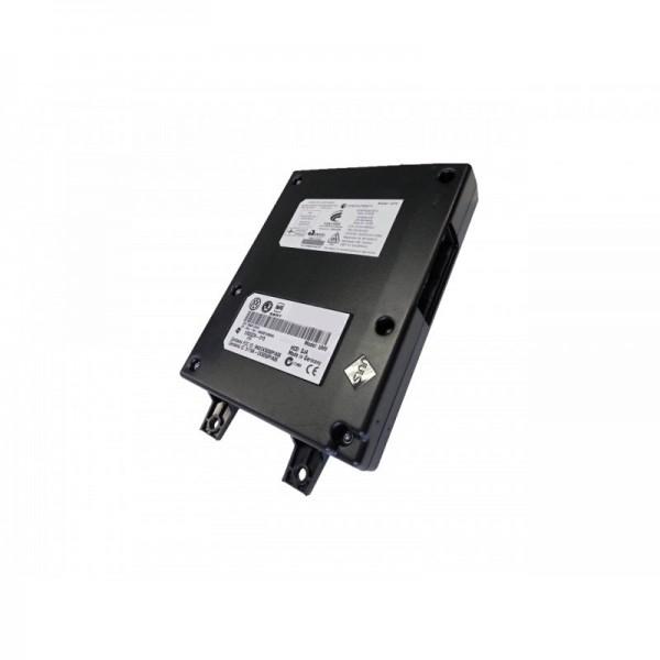 Car Bluetooth Module For Audi Vw Radio Stereo Aux Cable: Module BT VW Premium