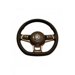 Volant VW MQB