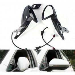 Retroviseur electrique VW Golf 7