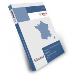 DVD BNS 5.0