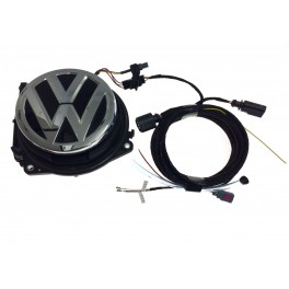 Camera recul VW Passat