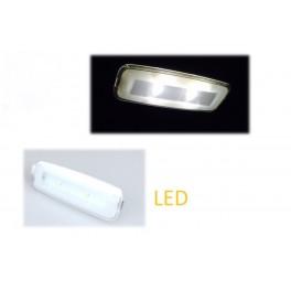 Eclairage courtoisie OEM LED Audi