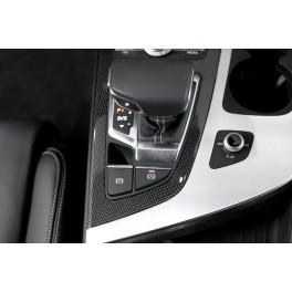 Hill Hold Assist Audi A4/A5/Q5