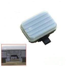 Capteur pluie/luminosité auto VW
