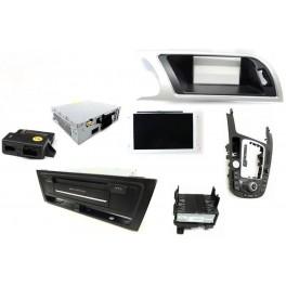Retrofit MMI 3G+ Audi A4/A5/Q5