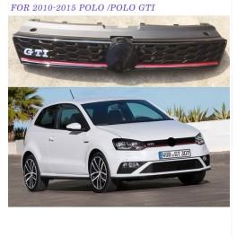 Calandre GTI VW Polo