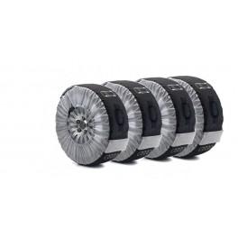 Couverture roue Audi
