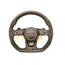 Volant Audi DSG RS