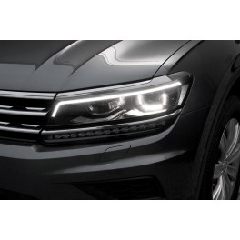 Feux avant FULL LED VW Tiguan AD1
