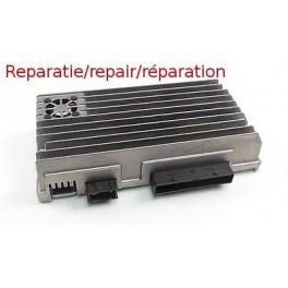 Repartion ampli Audi A4,A5,A6