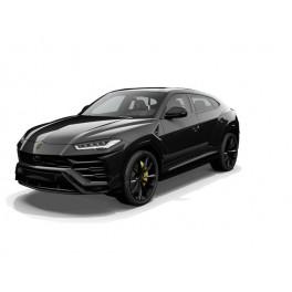 Camera recul Lamborghini URUS