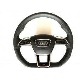 Volant Audi DSG new A6 / A7