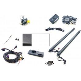 Pack coffre de hayon électrique AUDI Q3 F3