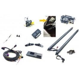 Pack coffre de hayon électrique AUDI Q2 GA