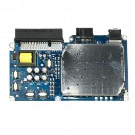 Amplificateur BOSE Audi Q7 4L