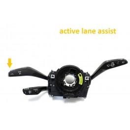 Lane assist Audi Q5 FY