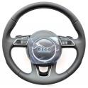 Volant Audi DSG Facelift