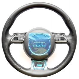 Volant Audi MF
