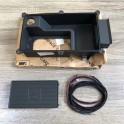 Module de charge sans fil Audi A4/A5