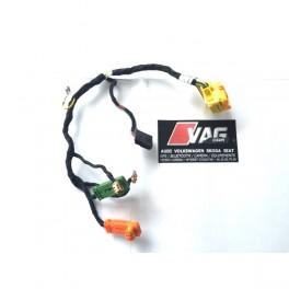 Faisceau airbag Audi A4/A5