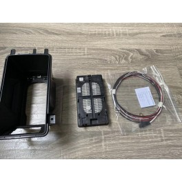 Kit recharge induction Audi Q2