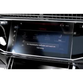 Audi Phone Box Audi Q8