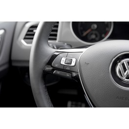 Regulateur vitesse VW Touran 5T
