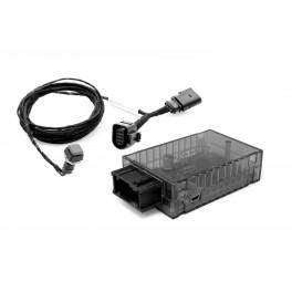 Soundboost Audi A6 4A / A7 4K