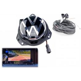 Camera recul New generation VW