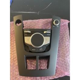 Touchpad Audi A3 8V Facelift