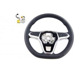 Retrofit volant VW Caddy SB