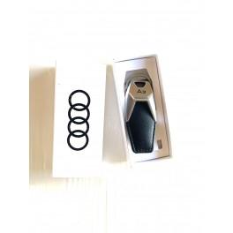 Porte clé Audi A3