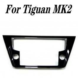 Entourage Pro VW Tiguan