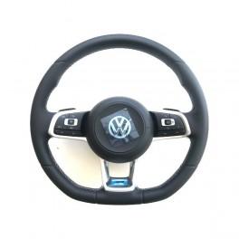 Volant MQB VW Polo / T6