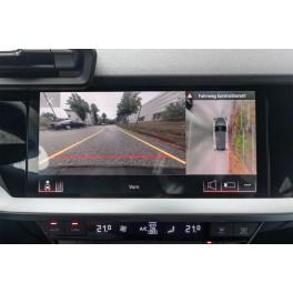 Caméra 360 Audi A3 8Y