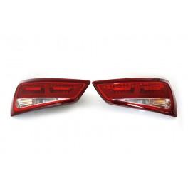 Feux arrière LED Audi A1