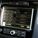 Bluetooth OEM VW Touareg 7P